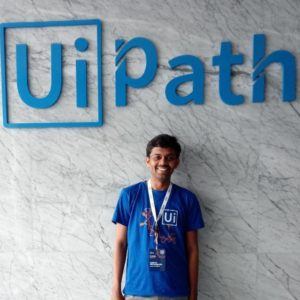 How to Create Custom Activity (UiPath) - RPA Tools