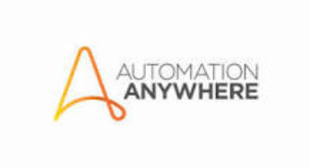 Automation Anywhere Enterprise 11 X top 10 enhance features