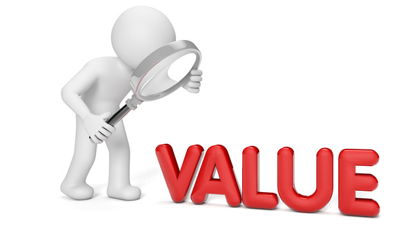 Blue Prism : Find Any Value inside a collection to return