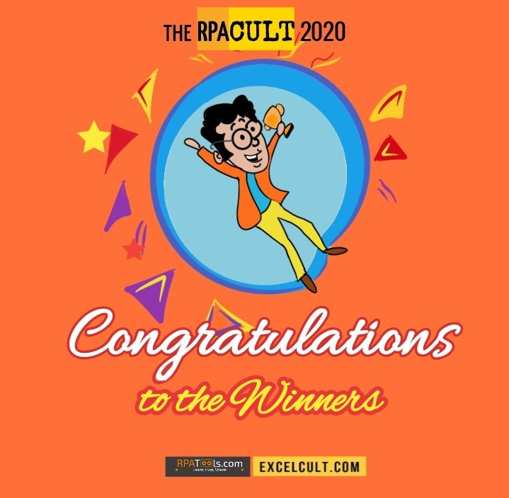 rpacult 2020 winners